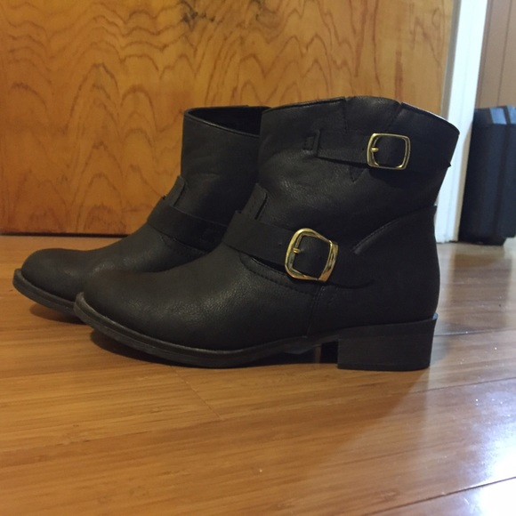 report juliee boots