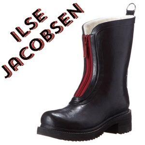 Ilse jacobsen Shoes - AMAZING BOOTS!