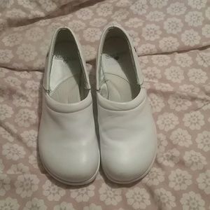 Nurses Mates Quot Pillow Top Quot Shoes On Poshmark