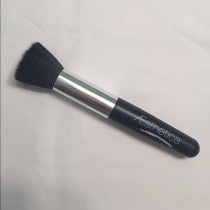 AEsthetica Other - AEsthetica Flat Highlighting & Contouring Brush