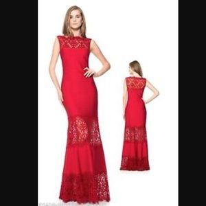 50% off Tadashi Shoji Dresses &amp Skirts - Tadashi dress from ...