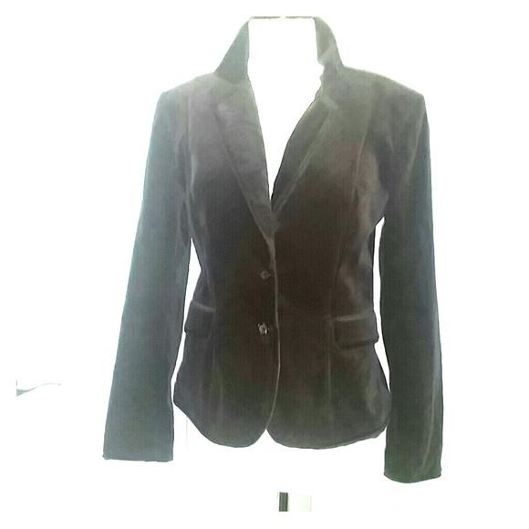 H M Jackets   Coats  ab264fadac5
