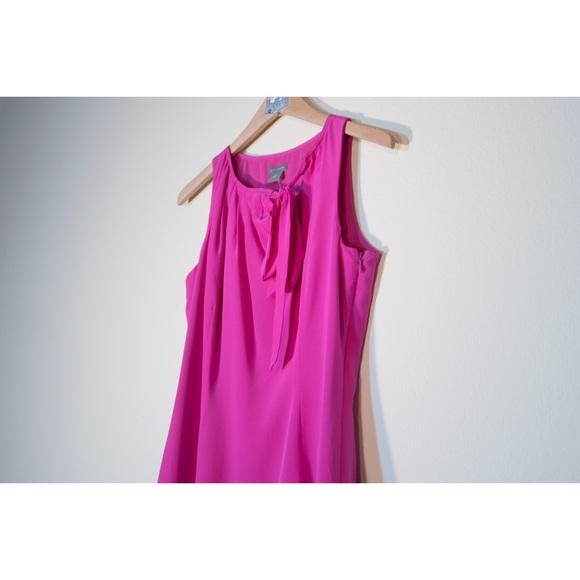 72 dresses skirts nwt pink