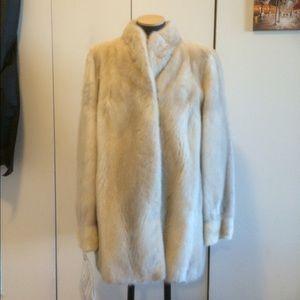 Other - Mink Fur Coat