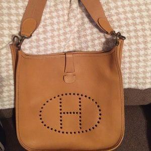 hermes handbags authentic