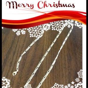 AVON Vintage Gold Necklace and Bracelet set