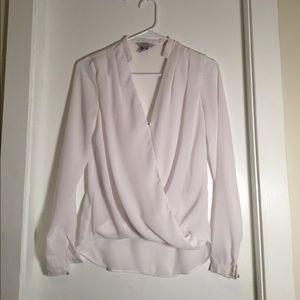 Tops - Xs blouse