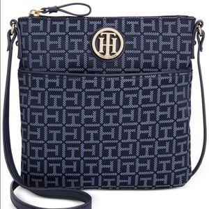 f4c81243e638 Tommy Hilfiger Bags - Tommy Hilfiger Crossbody bag