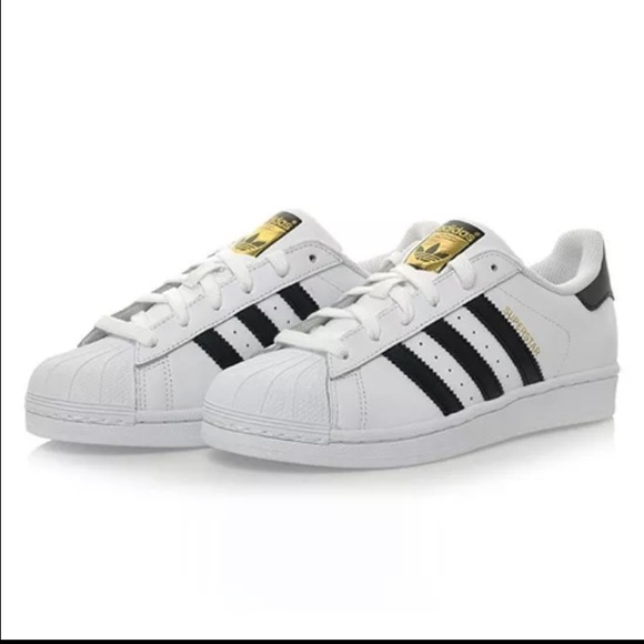 adidas s adidas superstar casual shoes size 7 from