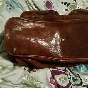 chloe leather handbags - fake chloe Handbags on Poshmark