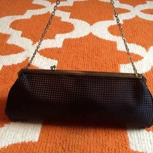 Lanvin Clutch bag