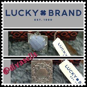 Lucky Brand Jewelry - I 💖 Oғғerѕ on Tнιѕ