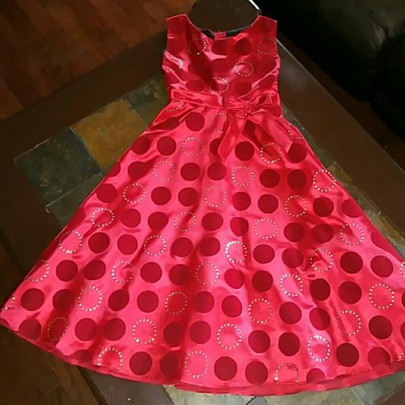 rare editions dresses skirts beautiful christmas dress