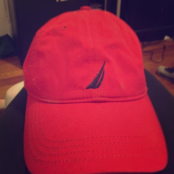 Nautica hat. M 565df1ce4e6748adda044eb2 bcf9f1067a3
