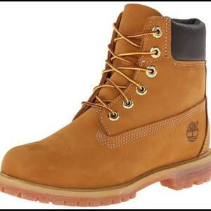 Timberland Shoes - Women s Timberland Work Boots 3a85dc349e28