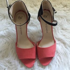 Shoes - Gorgeous Heels