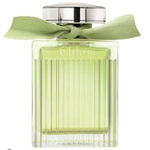 Chloé L'Eau De Chloé Eau De Toilette Spray 3.4 Oz.