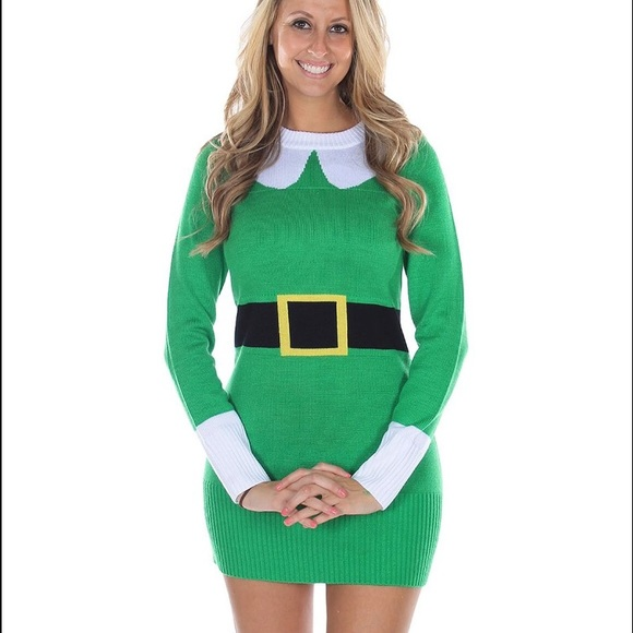 Tipsy elves coupon code 2018