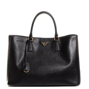 15% off Prada Handbags - BRAND NEW PRADA Saffiano Lux Large Tote ...