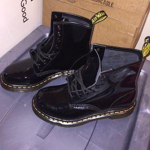 50 dr martens shoes original air wear doc dr
