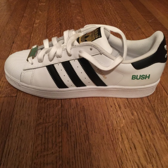 Adidas Other - Brand New Men s Adidas Superstar Special Edition fd933c985