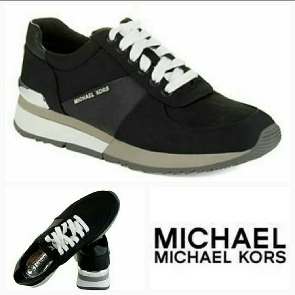michael kors sneakers womens 2015