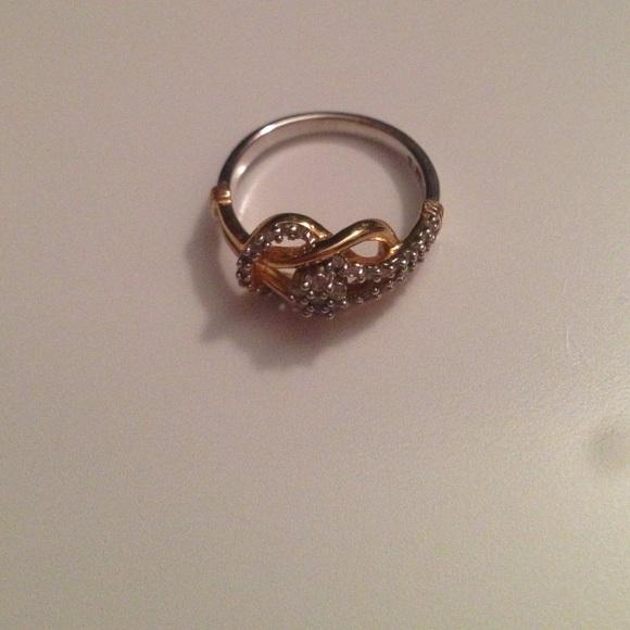 46 jewelers jewelry jewelers ring from