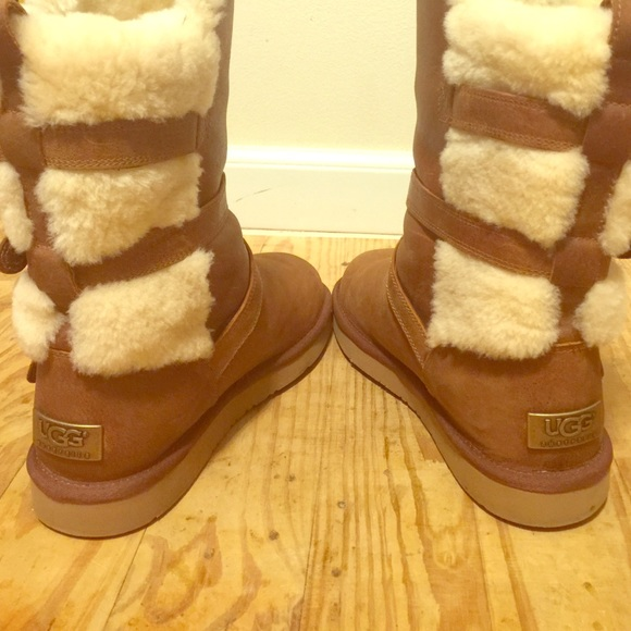 Chaussures 3236 |UGG Chaussures | ca39835 - deltaportal.info
