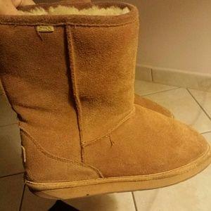 Shoes Style Boots Suede Poshmark Aldo Ugg OaBxwwZq