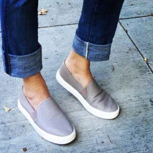 Vince Shoes | Vince Blair 5 Sneaker