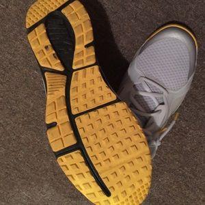 Zapatillas Nike Talla 11 IjGC6Olkq