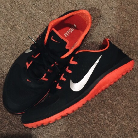 Nike - Nike FitSole MENS Shoes Size 11 from Chayna's closet on ...
