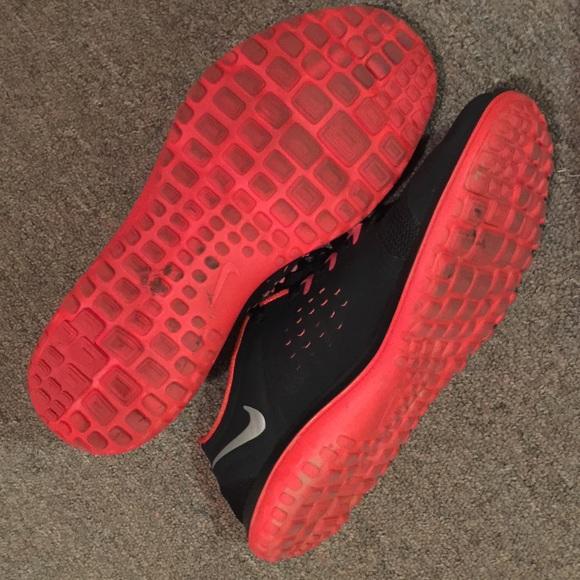 Nike Scarpe Nere Da Uomo Taglia 11 COxEsY3EIZ