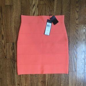 BCBGMaxAzria Dresses & Skirts - 🌺BCBG MAXAZRIA SKIRT