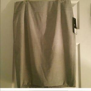 Dresses - BUNDLE FOR TAYLOR