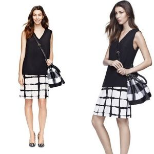 Adam Lippes Dresses & Skirts - [Adam Lippes x Target]shift dress