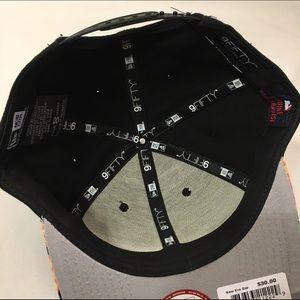 361f73f4aaae4 New Era Accessories - NEW ERA CAP ORIGINAL NY YANKEES LK FLORAL OS