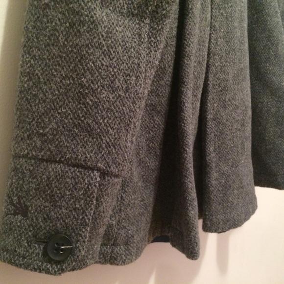 88% off Spiewak Jackets & Blazers - $220 SPIEWAK Charcoal Wool ...