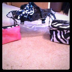 Other - 3-pc bag set