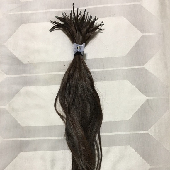 Dream Catcher Hair Extensions Fascinating Paris Hilton Dream Catcher Accessories Dream Catcher Hair