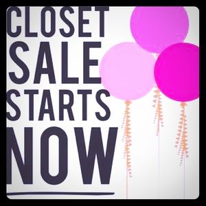 Christian Louboutin Dresses & Skirts - Everything must go in my closet make me an offer