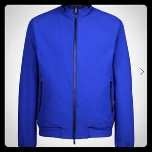 Armani Collezioni Other - SALE!!!NEW ARMANI Collezioni bomber jacket