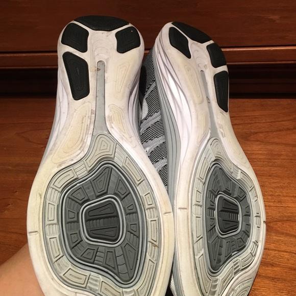 Los Zapatos De Los Hombres Nike Lunarlon wH4mjZd