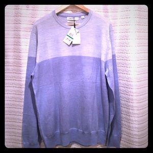 Calvin Klein Other - Calvin Klein sweater