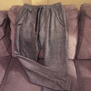 Publish Pants - Joggers