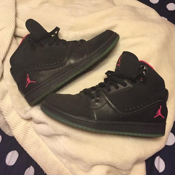 timeless design d1097 2a2f7 Jordans 23s