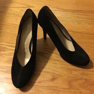 Nine West Heels - LIKE NEW - size 7.5