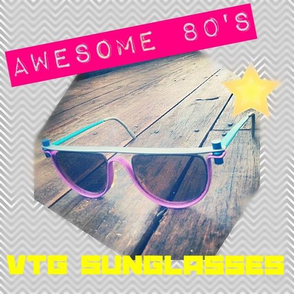 a87aa44e59 ... ProDesign Denmark Sunglasses. M 5660039e6802781eea004a31