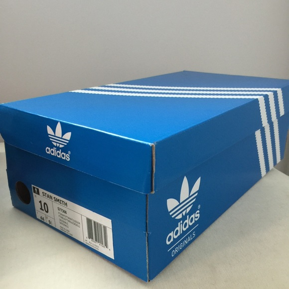 adidas shoe box. Black Bedroom Furniture Sets. Home Design Ideas