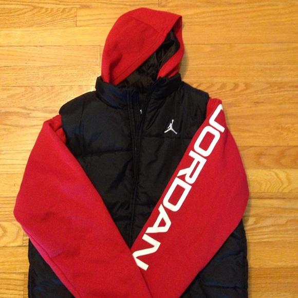 f715685be37e jordan vest cheap   OFF47% Discounted